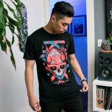 Тениски по ваш дизайн